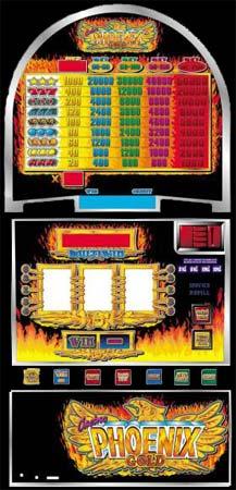 Dice Express Deluxe speel speelautomaten online